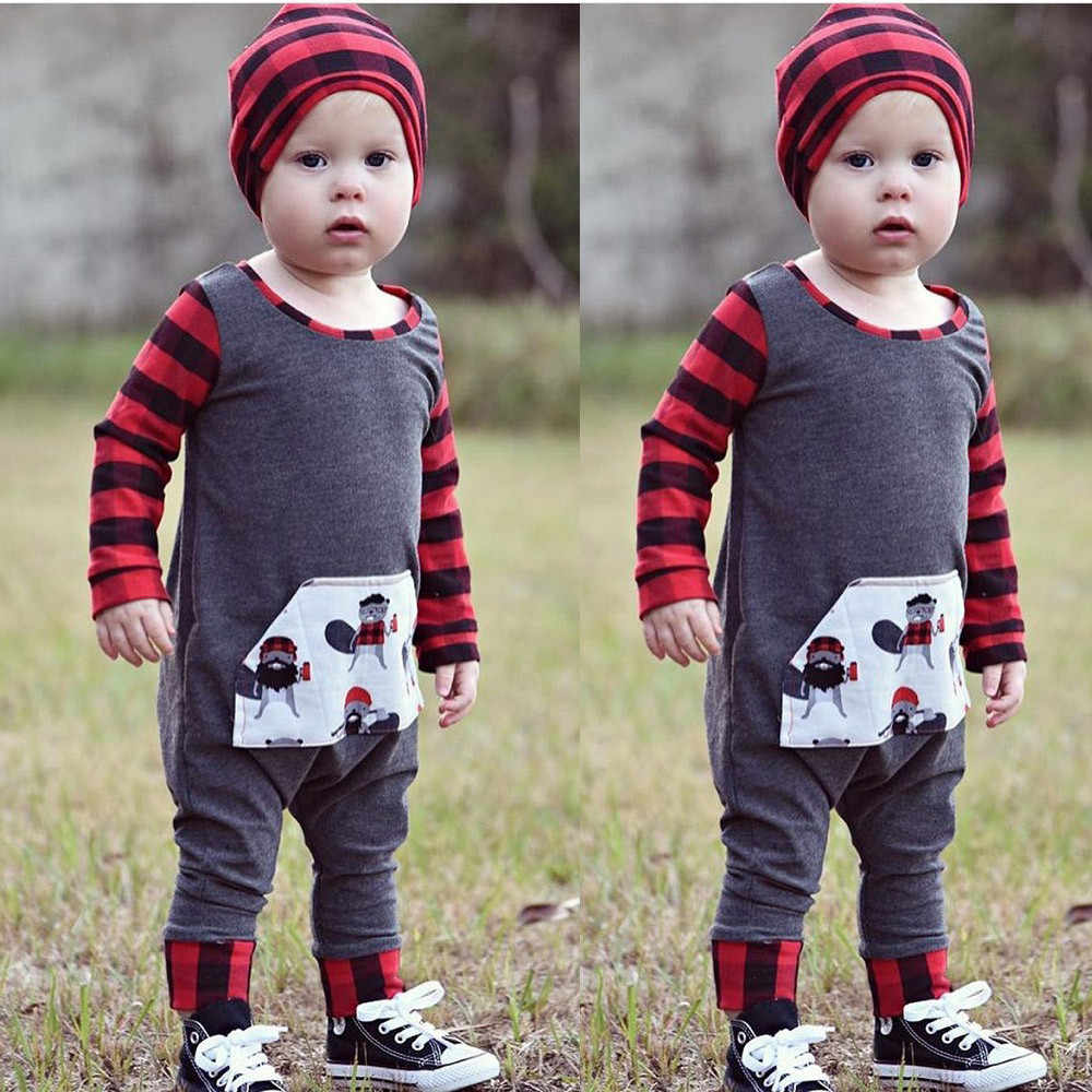 8c25af64c5d21 Detail Feedback Questions about MUQGEW Newborn Infant Baby Boy ...