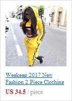 HTB16Vh7XLDH8KJjy1Xcq6ApdXXab - NEW Elegant Dress Full Sleeve Dresses Winter Women Scarf Collar Dress Casual Vestidos Plus Size Desses Women Vestido De Festa