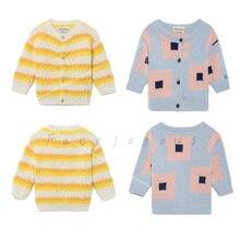 b2cbc34de Popular Yellow Sweater Cardigan-Buy Cheap Yellow Sweater Cardigan ...