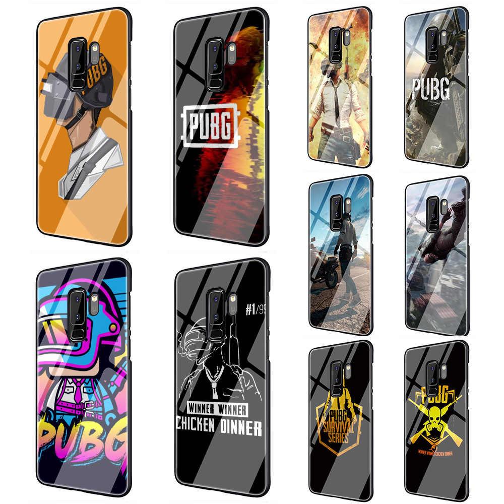 Download 580+ Wallpaper Pubg S8 Gratis