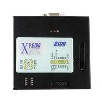 New XPROG 5 70 Black Metal Box XPROG M V5 70 Auto ECU Programming Interface Xprog