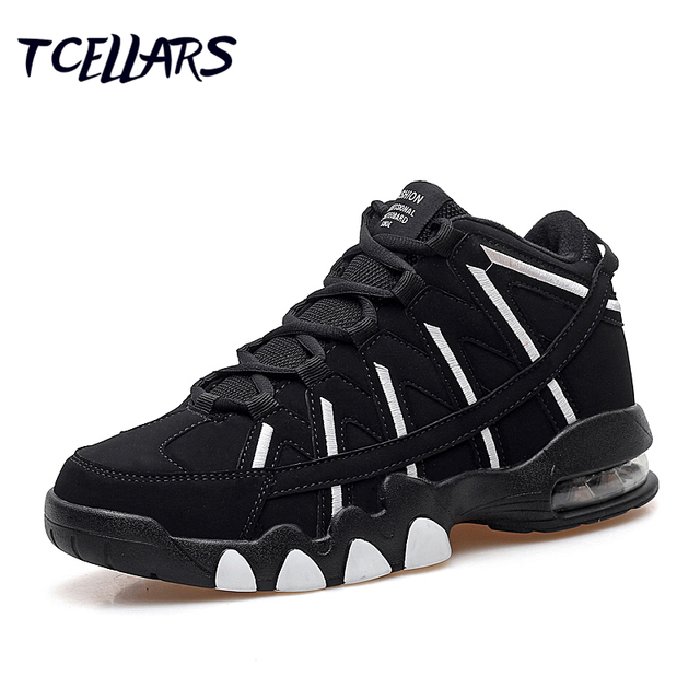 Super hot air cushion basketball shoes authentic brand women shoes cheap  retro jordan shoes outdoor trainers 5323a7334