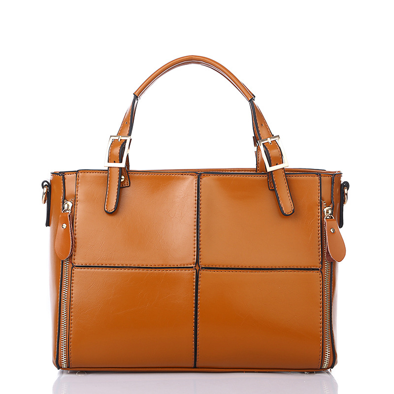 PROMOTION New Fashion Famous Designers Brand handbags women bags PU LEATHER BAGS/shoulder bag tote bags 4color