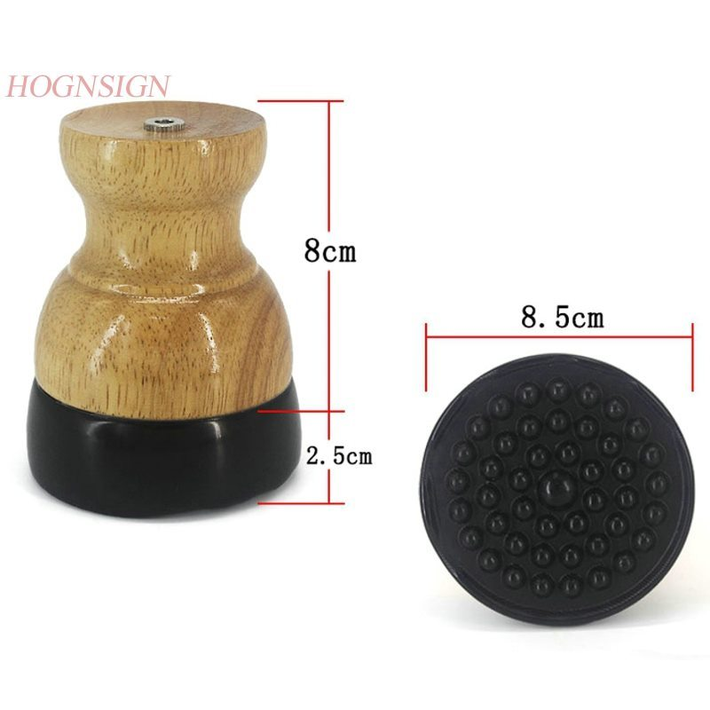 Warm Moxibustion Cans Body Scraping Pots Electric Moxa Instruments To Support Household Ai Care Tool Chinese