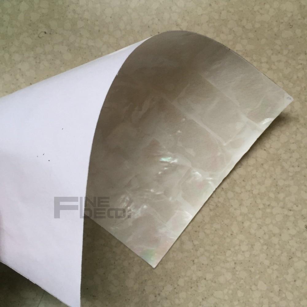 Acquista all 39 ingrosso online bianco laminato fogli da - Foglio laminato bianco ...