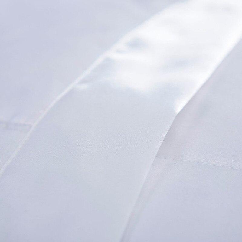 Κάτω πάπλωμα / Κουβέρτα / πάπλωμα με - Αρχική υφάσματα - Φωτογραφία 6