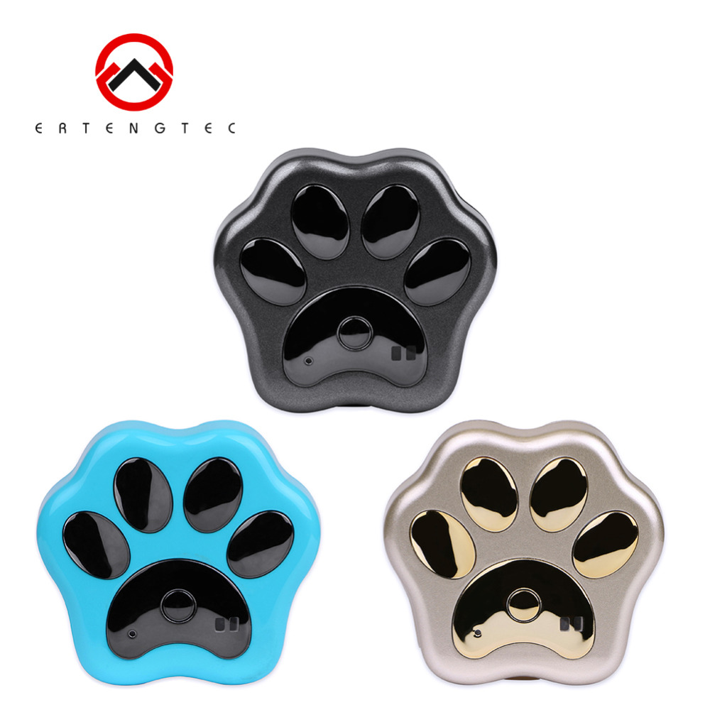 Mini 3G GPS Pet trackers Smart Cats Dogs Tracking Device RF-V40 Waterproof Anti-lost WIFI GPS LBS AGPS Location Free APP Web rf v40 3g gps anti lost mini cat dogs tracker tracking wifi geo fence alarm led lights rolling voice monitor tracking lifetime