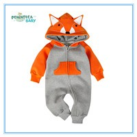 Cartoon-Fox-Bear-Newborn-Baby-Romper-Costume-Baby-Clothes-Animal-Overall-Winter-Warm-Long-Sleeve-Baby