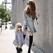 9c6293819 Popular Matching Holiday Outfits-Buy Cheap Matching Holiday Outfits ...