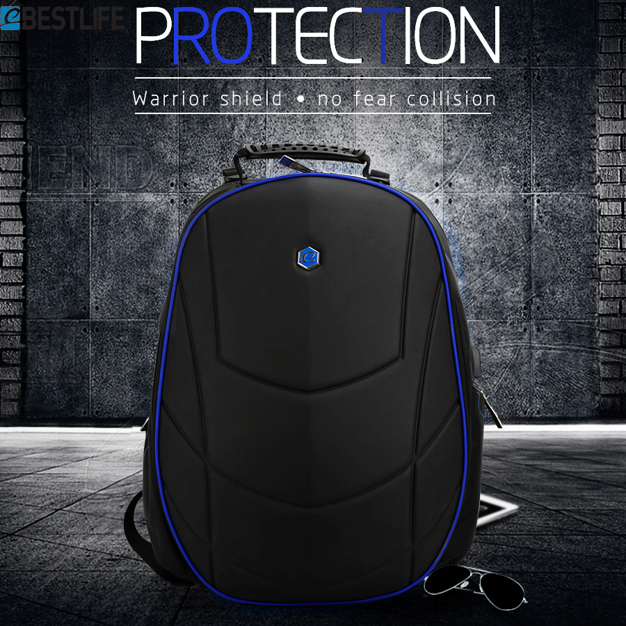 BESTLIFE Luxury 17.3 Gaming Backpack For Men 3D Moulding Male Laptop Computer Bags Waterproof Travel Rucksacka Bagpack MochilaBESTLIFE Luxury 17.3 Gaming Backpack For Men 3D Moulding Male Laptop Computer Bags Waterproof Travel Rucksacka Bagpack Mochila