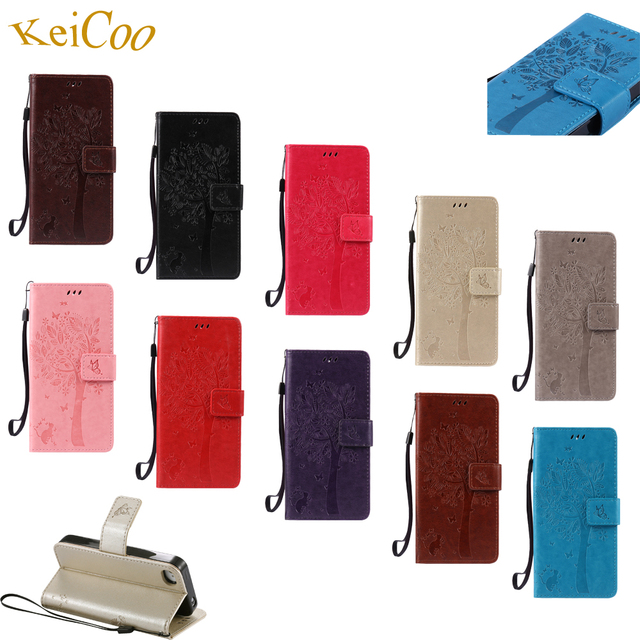 Note 3 Embossing Pattern PU Leather Phone Covers For SAMSUNG Galaxy Note3 SM-N9005 Wallet Book Flip Cases Movie Stand Magnetic
