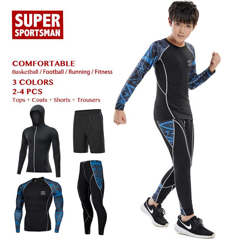 Skating Dresses-girls Winter Sports Active Mens Sport Running Suits Quick Dry 2018 Basketball Soccer Training Tracksuits V-neck Fitness Sportswear Men Gym Clothing Sets