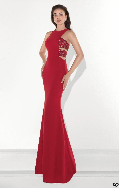 Online Get Cheap Discount Designer Evening Gowns -Aliexpress.com ...