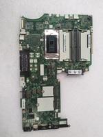 Thinkpad L470 i5 7300U laptop motherboard. FRU 01YR907 01HY101 01YR908 01HY102 01YR911 01HY105 01YR912 01HY106 01YR909 01HY103|Placa-mãe para notebook| |  -