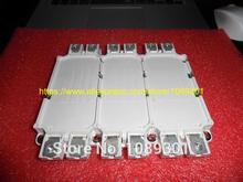 SEMIX453GD176HDC SEMIX453GD176HDC_10 nowe oryginalne towary tanie tanio Taofa Micro SD Original brand MULTI IGBT Module