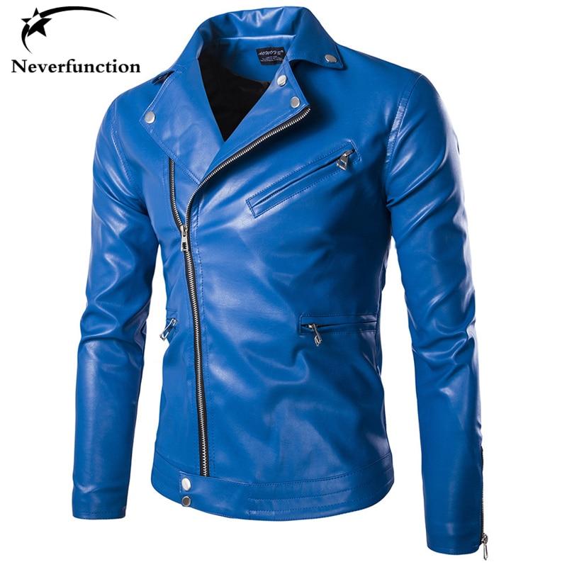 Radient Neue Herbst Frauen Leder Jacke Rot Schwarz Pu Plus Größe Mode Jacken Motorrad Leder Frühling Jacke Dünne Beiläufige Mantel Um Jeden Preis Haus & Garten