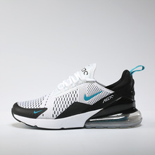Air Max Wholesale, Purchase, Price Alibaba Sourcing
