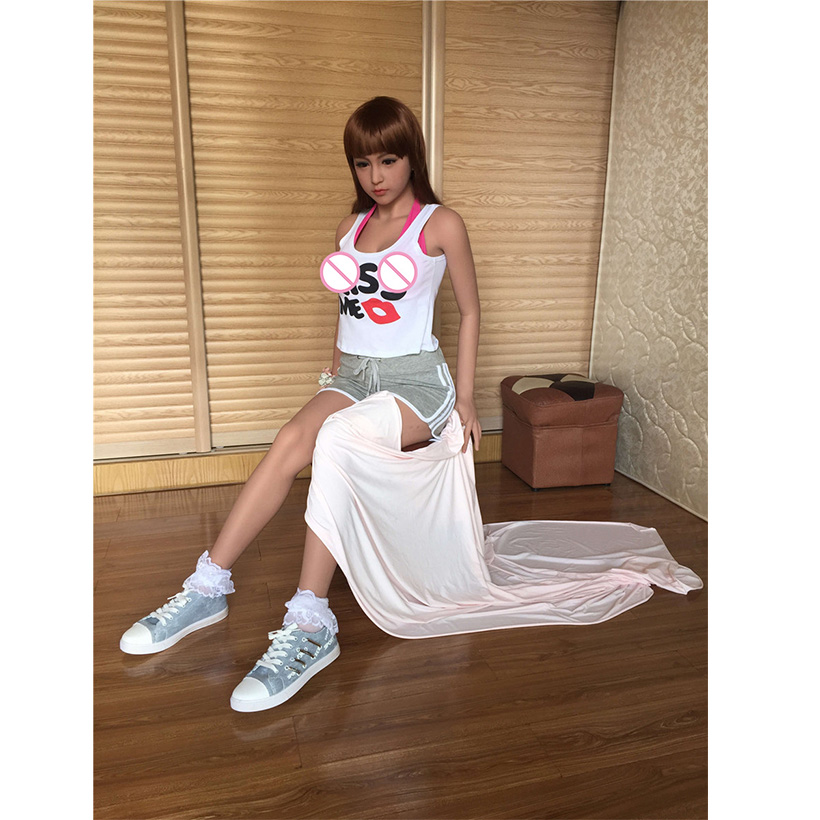 Top quality  janpanse real doll, full size silicone sex doll love doll, oral vagina pussy anal adult dolls tetiana tikhovska paper doll
