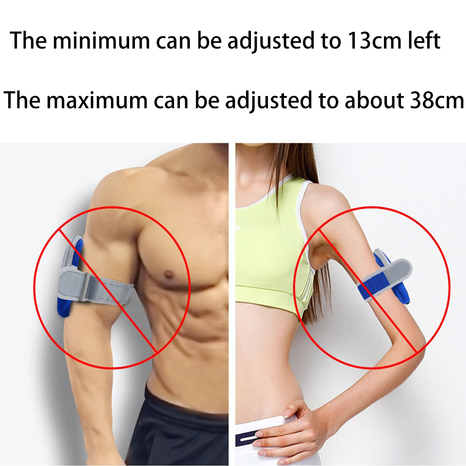 Mobile Phone Accessories Wangcangli For Iphone Mobile Bracelet Run Phone Armband Cover For Running Arm Band The Holder Of The Phone On The Arm Discounts Price