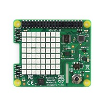 Buy raspberry pi rgb matrix and get free shipping on AliExpress com