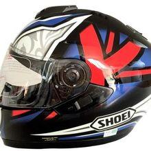Moto rcycle шлем GT-air шлем дорожный шлем moto rcycle шлем двойной объектив, Capacete moto шлем