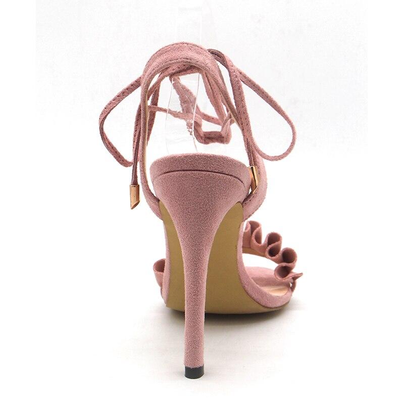 Women  Sandals (1)