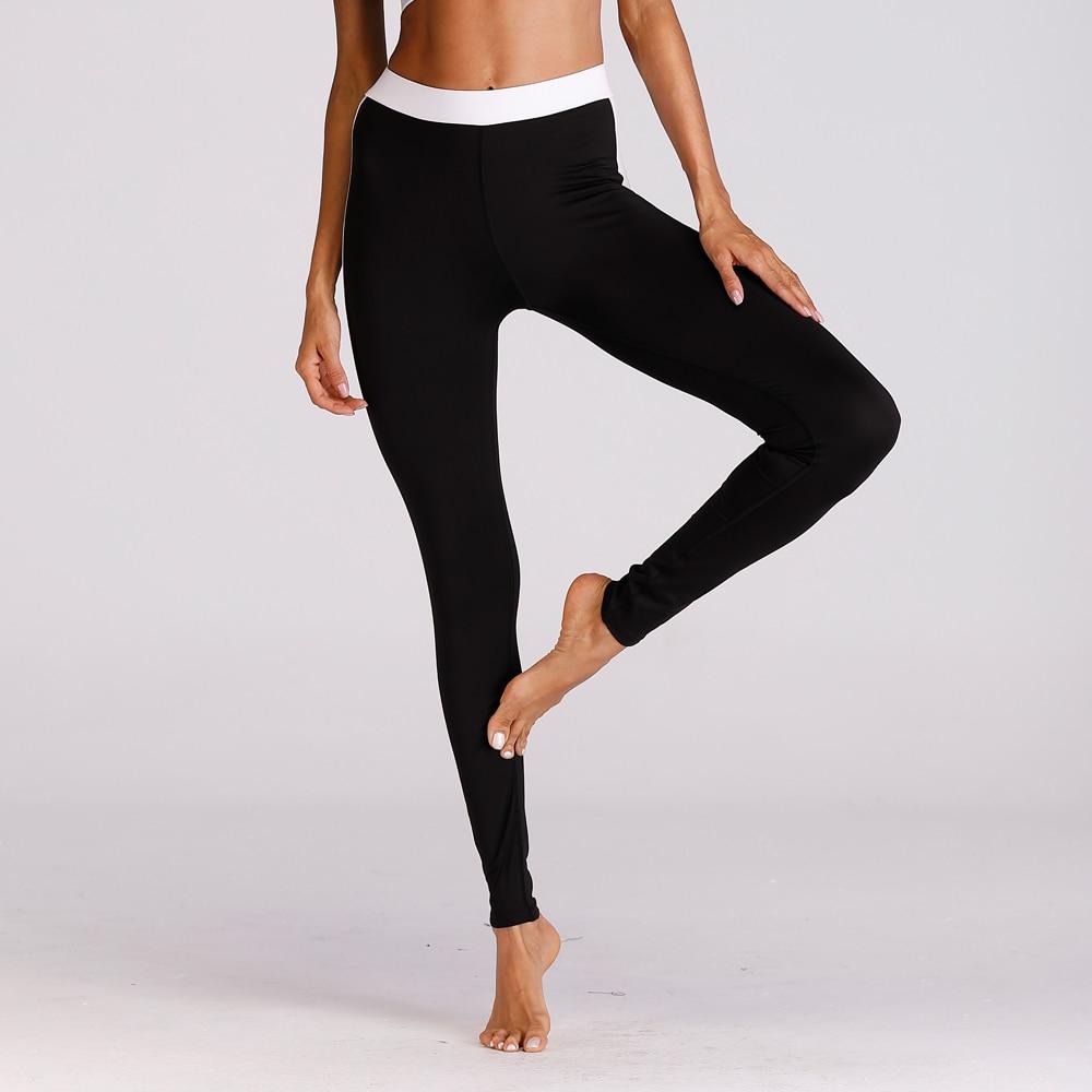 Women yoga sets (9)