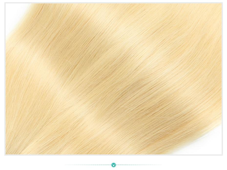 Peruvian Straight Human Hair Bundles (17)