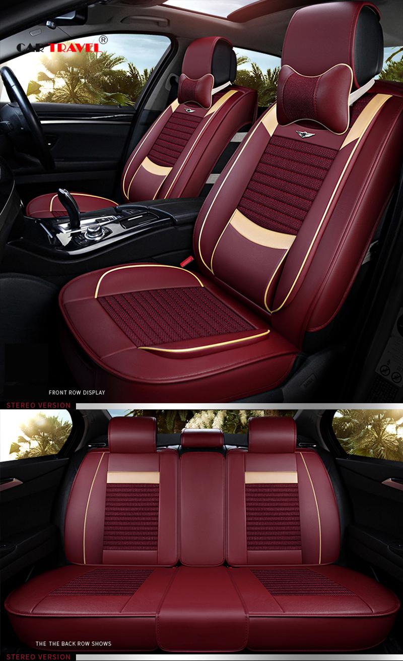 4 in 1 car seat 21