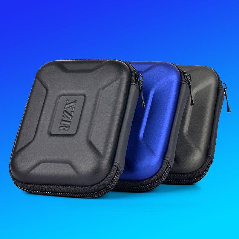 Externe Portable 2.5 disque dur sac cas externe sac Disque Dur Carry Housse Etui Poche antichoc étanche