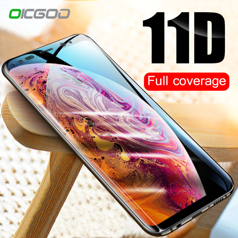 11D Full Cover Glass On For Samsung Galaxy A7 A8 Plus A9 2018 Tempered Glass For Samsung Galaxy A30 A50 M20 M30 J6 J4 Plus Glass11D Full Cover Glass On For Samsung Galaxy A7 A8 Plus A9 2018 Tempered Glass For Samsung Galaxy A30 A50 M20 M30 J6 J4 Plus Glass