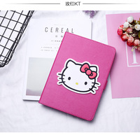 Case For Apple New IPad 9 7 Inch A1822 A1823 Original 1 1 YCJOYZW PU High