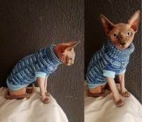 light-bluepink-sphinx-cat-sweater-pet-jumper-cat-clothes-dog-jumper-sweater-for-small-dogs-cat-xs-s-m-l-xl-xxl