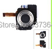 NEW Digital Camera Replacement Repair Parts For BENQ C1430 E1250 E1280 C1255 E1420 E1430 For CASIO EX-Z16 Z16 Lens Zoom Unit