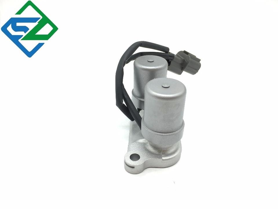 High Performance 28200-P4R-003 28200P4R003 Transmission Lock up Solenoid For Honda Civic 94-00