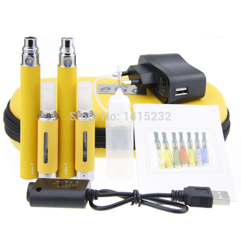MT3 EGO-T Double Kits Yellow 01.jpg