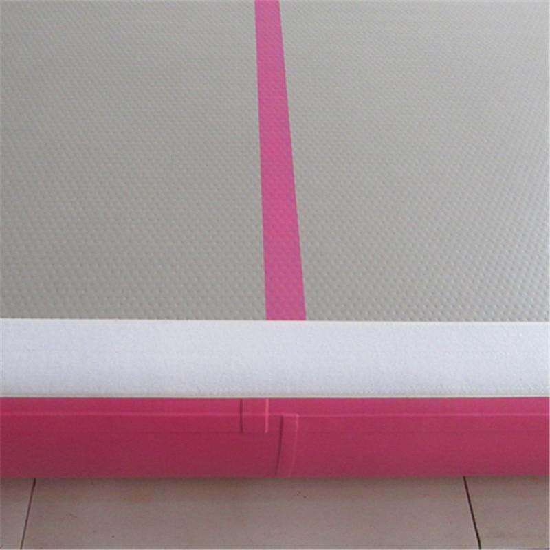 сатылатын жоғары сапалы 3м x1m x10cm - Фитнес және бодибилдинг - фото 4