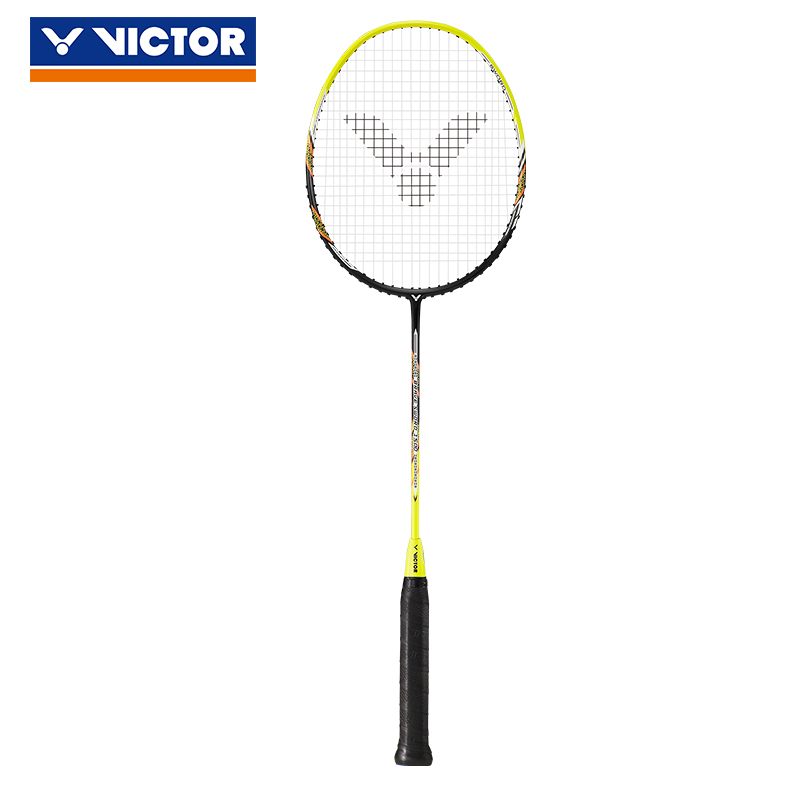 Shuttles Brave 4 Player Complete Badminton Tournament Set Net And Post Rackets
