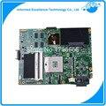 K52JR материнской платы Ноутбука для Asus 4 памяти rev2.0 K52J K52JR K52JK K52JC A52J модели бесплатная доставка