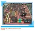 A ordem da mistura 30 PCS RT9206 e 10 pcs IP175D-LF 2 tipos de kit eletrônica original em estoque ic