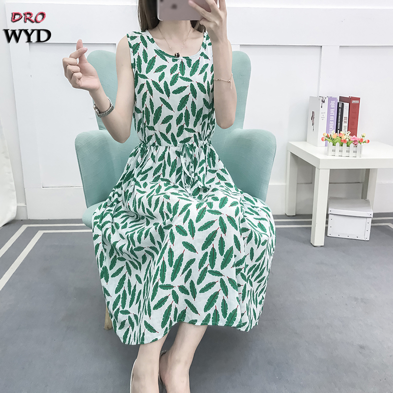 Summer Boho Off-Shoulder Midi Dress Women Sundress Spaghetti Casual O-Neck Bow Decorated Dress Holiday Club Party Dress Vestidos