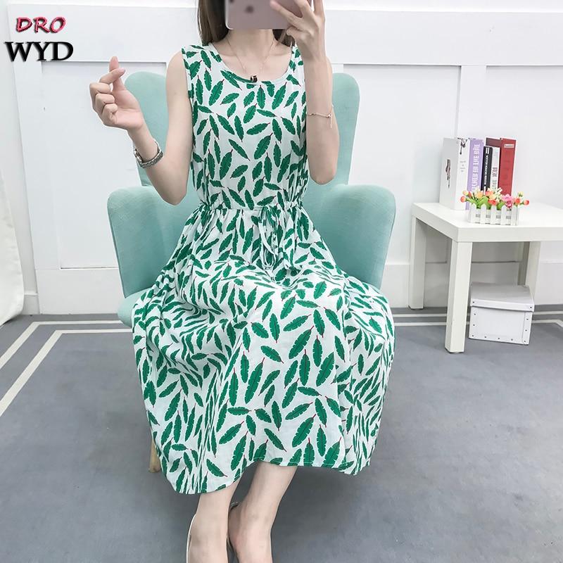 Summer Boho Off-Shoulder Midi Dress Women Sundress Spaghetti Casual O-Neck Bow Decorated Dress Holiday Club Party Dress Vestidos