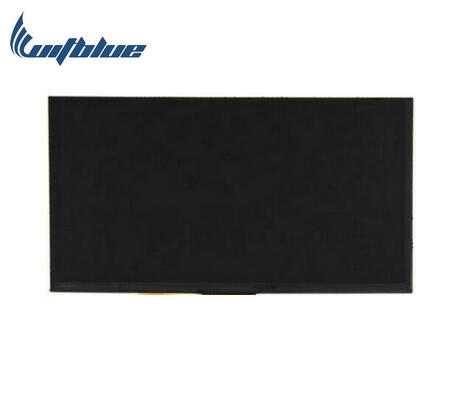 Witblue New LCD Display Matrix For 10.1 Irbis TZ191 TZ 191 Tablet 40Pin Inner LCD Screen Panel Module Replacement Free Shipping