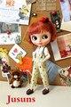 Bjd одежды япония куклы AZONE кукла костюмы бесплатная доставка