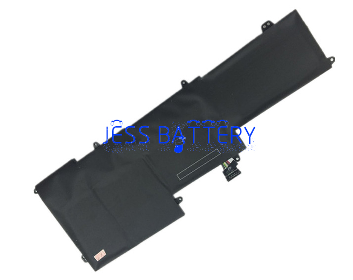 70Wh new laptop battery for ASUS UX51 UX51VZ U500VZ Series C42-UX51