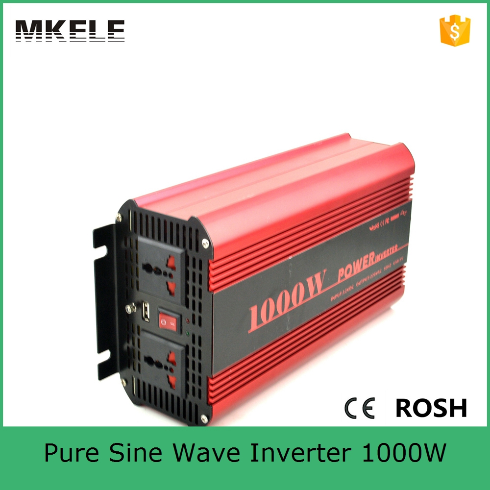 1000w Pure Sine Wave Inverter Circuit Diagram Electrical Wiring On Ups Aliexpress Com Buy Mkp1000 122r High Level 12vdc 120vac Dc Alternator
