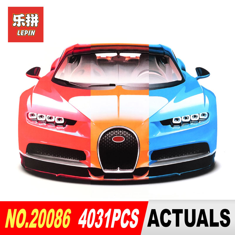 Shipping, Technic, Gifts, Toy, Racing, Free
