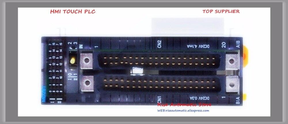 CJ1W-MD261 PLC I/O 32 point 12-24VDC New OriginalCJ1W-MD261 PLC I/O 32 point 12-24VDC New Original