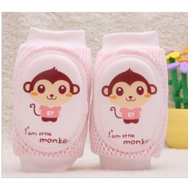 2 զույգ բարձրորակ մանկական ոտքերի - Հագուստ նորածինների համար - Լուսանկար 2