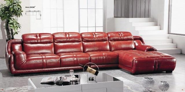 Lizz Otobi Furniture In Desh Price Sofa L Shape Corner Faux Leather Fabric